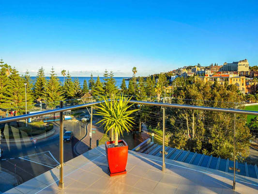 $320, Flatshare, 3 bathrooms, Dolphin St, Coogee NSW 2034
