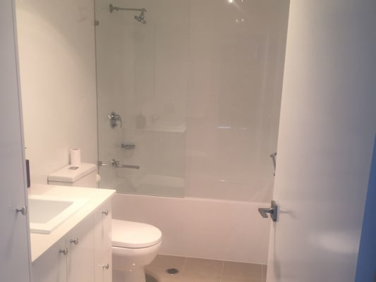 $170, Flatshare, 3 bathrooms, Domnick Street, Caboolture South QLD 4510