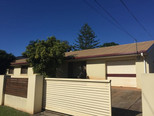 $230, Share-house, 3 bathrooms, Drevesen Avenue, Cleveland QLD 4163