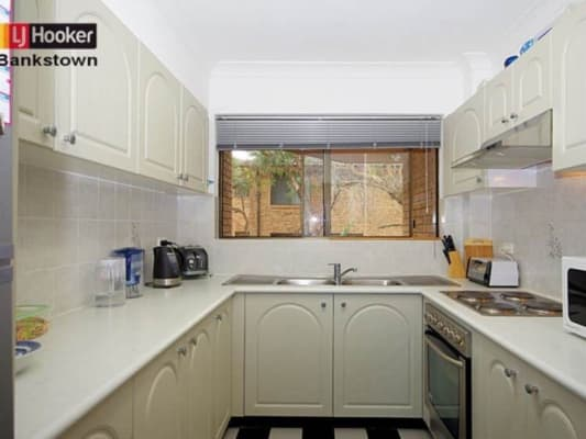 $250, Flatshare, 2 bathrooms, Dudley Avenue, Bankstown NSW 2200