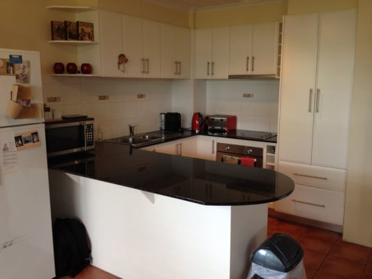 $205, Flatshare, 2 bathrooms, Dudley Street, Mermaid Beach QLD 4218