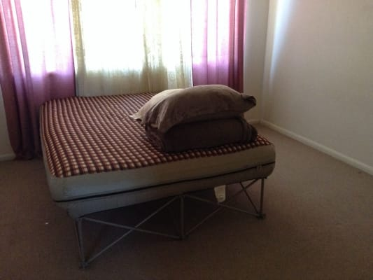 $145, Flatshare, 3 bathrooms, Duke Street, Gympie QLD 4570