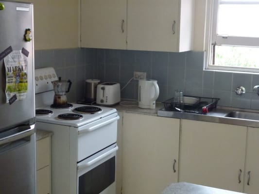 $260, Flatshare, 2 bathrooms, Duncan St, Maroubra NSW 2035