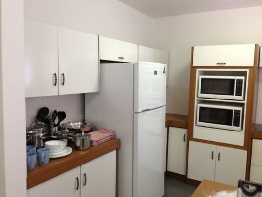 $230, Flatshare, 3 bathrooms, Dwyer Street, Nundah QLD 4012