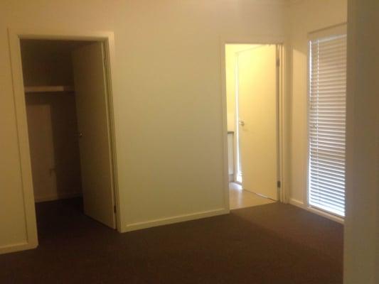 $160, Flatshare, 2 bathrooms, Eden Place, Wallan VIC 3756
