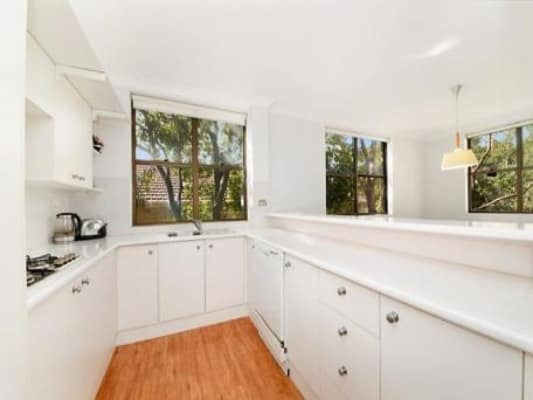 $360, Flatshare, 2 bathrooms, Edgecumbe Avenue, Coogee NSW 2034