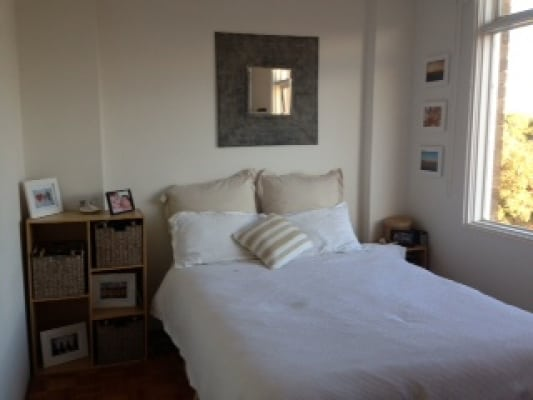 $295, Flatshare, 3 bathrooms, Edward Street, Bondi NSW 2026