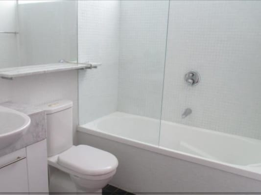 $280, Flatshare, 2 bathrooms, Elizabeth Street, Melbourne VIC 3000