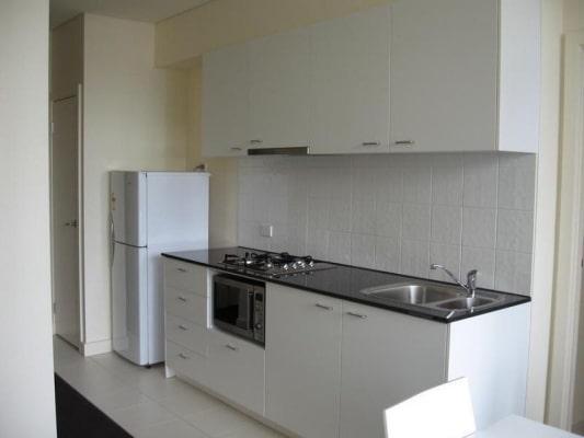 $170, Flatshare, 3 bathrooms, Elizabeth Street, Melbourne VIC 3000