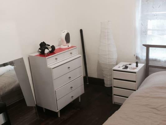 $260, Flatshare, 2 bathrooms, Elwood, Elwood VIC 3184