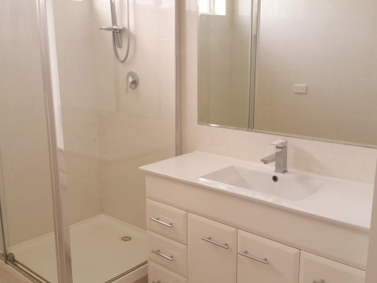 $159, Flatshare, 4 bathrooms, Empire Street, Footscray VIC 3011