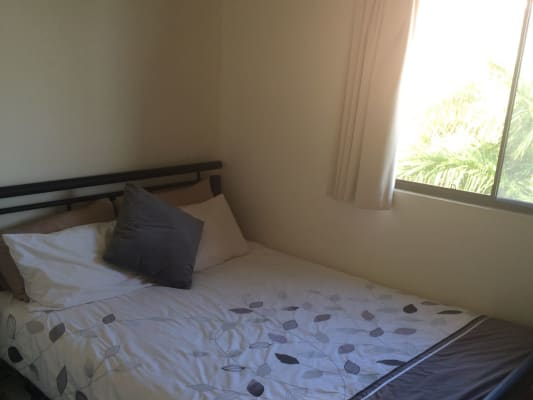 $200, Flatshare, 3 bathrooms, Esplanade, Darwin City NT 0800