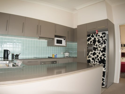 $225, Flatshare, 2 bathrooms, Executive Drive, Burleigh Waters QLD 4220