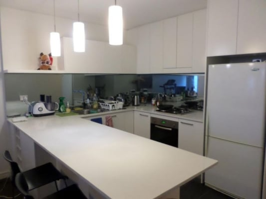 $400, Flatshare, 2 bathrooms, Fig Street, Pyrmont NSW 2009