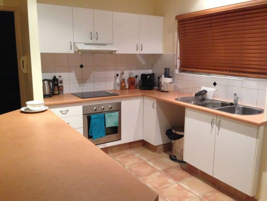 $210, Flatshare, 2 bathrooms, Finniss Street, Darwin City NT 0800