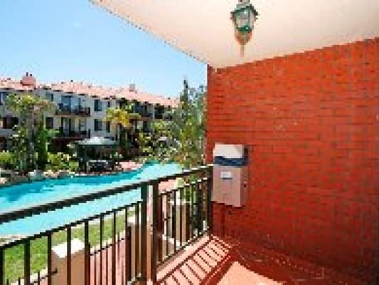 $250, Flatshare, 3 bathrooms, Fitzgerald Street, West Perth WA 6005