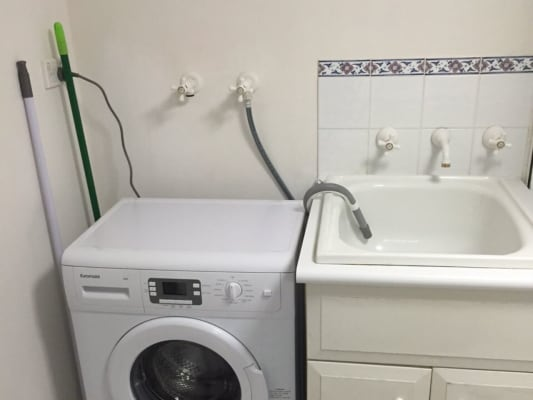 $160, Flatshare, 3 bathrooms, Fitzgerald Street, Northbridge WA 6003