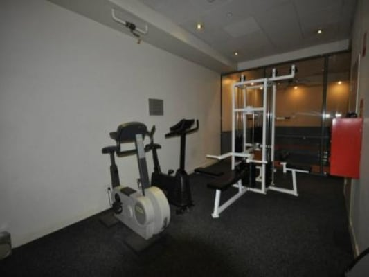 $160, Flatshare, 4 bathrooms, Flinders Lane, Melbourne VIC 3000