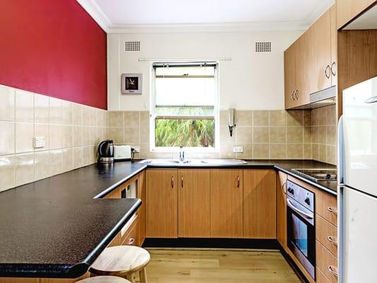 $310, Flatshare, 3 bathrooms, Forsyth, Kingsford NSW 2032