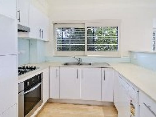$320, Flatshare, 3 bathrooms, Fredben Avenue, Cammeray NSW 2062