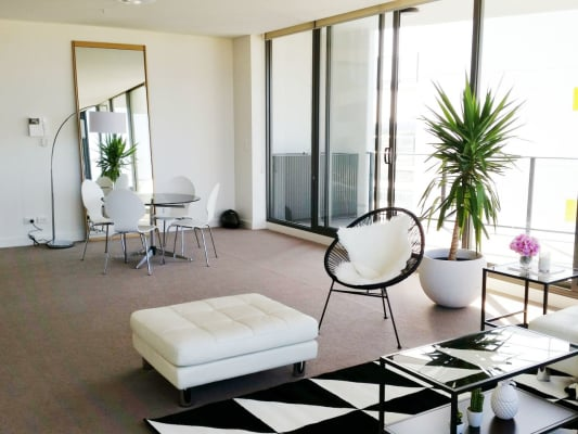 $465, Flatshare, 3 bathrooms, Gardeners Road Mascot, Mascot NSW 2020