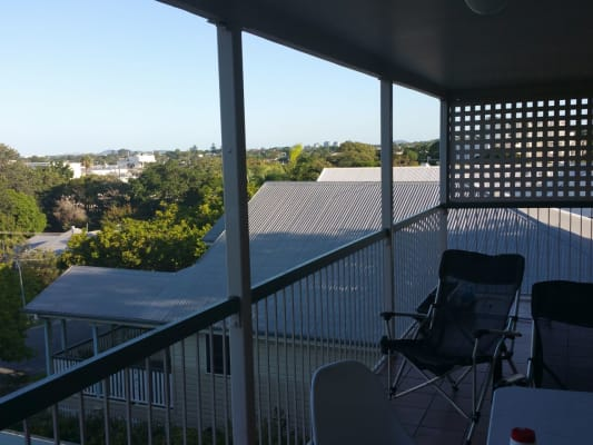 $170, Flatshare, 3 bathrooms, Garfield Street, Nundah QLD 4012