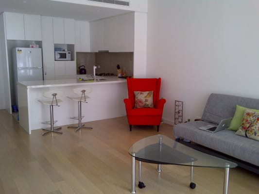 $200, Flatshare, 2 bathrooms, Gauthorpe St, Rhodes NSW 2138
