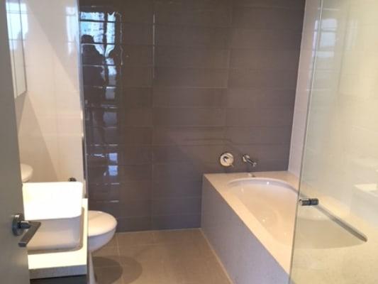 $250, Flatshare, 3 bathrooms, George Street, Haymarket NSW 2000