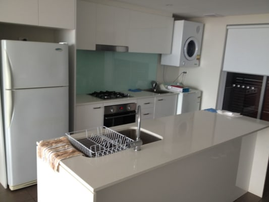 $200, Flatshare, 2 bathrooms, George Street, Parramatta NSW 2150
