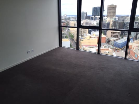 $265, Flatshare, 3 bathrooms, George Street, Sydney NSW 2000