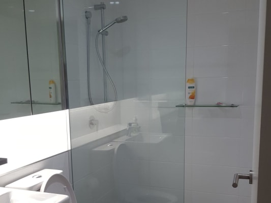 $225, Flatshare, 2 bathrooms, Gibb St, Kelvin Grove QLD 4059