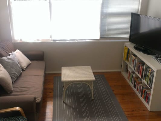 $245, Flatshare, 2 bathrooms, Gipps Street, Drummoyne NSW 2047