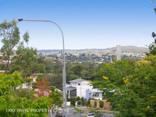 $185, Flatshare, 3 bathrooms, Gladstone Road, Highgate Hill QLD 4101