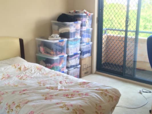 $220, Flatshare, 2 bathrooms, Gladstone Street, North Parramatta NSW 2151
