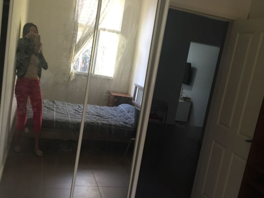 $285, Flatshare, 1 bathroom, Glebe Point Road, Glebe NSW 2037