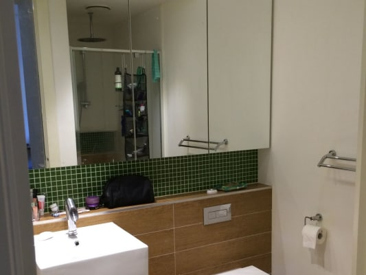$250, Flatshare, 2 bathrooms, Glen Huntly Road, Caulfield South VIC 3162