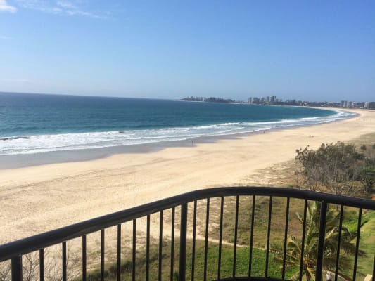 $350, Flatshare, 2 bathrooms, Golden Four Drive, Tugun QLD 4224