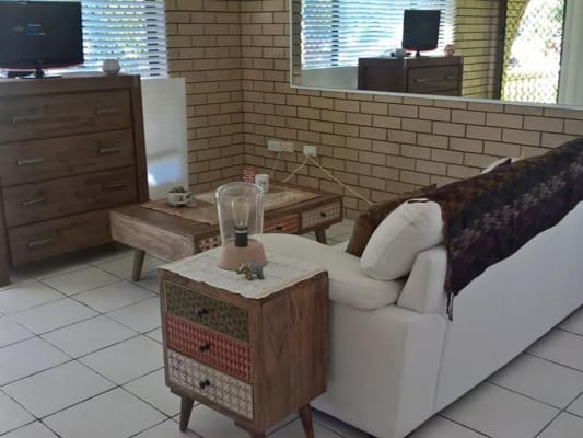 $230, Flatshare, 2 bathrooms, Goonawarra, Mooloolaba QLD 4557