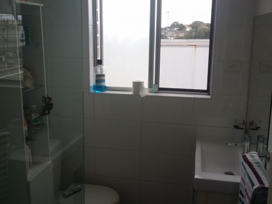$250, Flatshare, 2 rooms, Gordon St, Rozelle NSW 2039, Gordon St, Rozelle NSW 2039