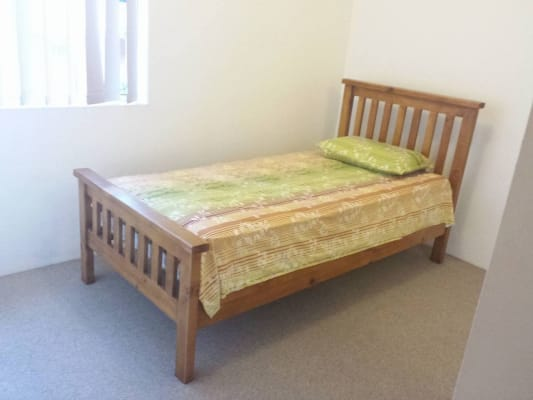 $170, Flatshare, 2 bathrooms, Gertrude Street, Gosford NSW 2250