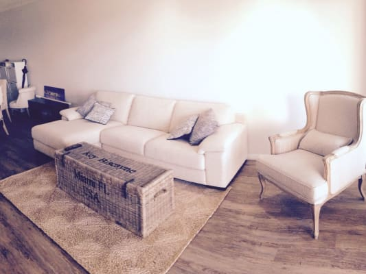 $330, Flatshare, 3 bathrooms, Great Hall Drive, Miami QLD 4220