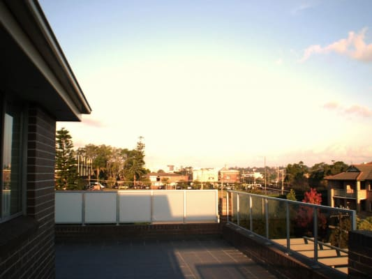 $220, Flatshare, 3 bathrooms, Grosvenor Street, Croydon NSW 2132