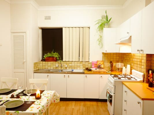 $410, Flatshare, 2 bathrooms, Hall Street , Bondi NSW 2026