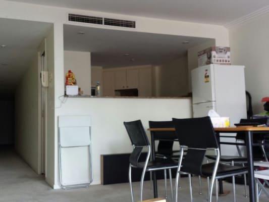 $380, Flatshare, 2 bathrooms, Harbour Street, Haymarket NSW 2000