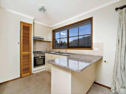 $125, Flatshare, 2 bathrooms, Harker Street, Sunbury VIC 3429