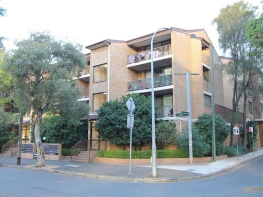 $160, Flatshare, 2 bathrooms, Harris Street, Pyrmont NSW 2009