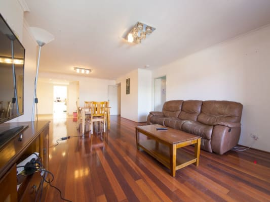 $230, Flatshare, 3 bathrooms, Harris Street, Pyrmont NSW 2009