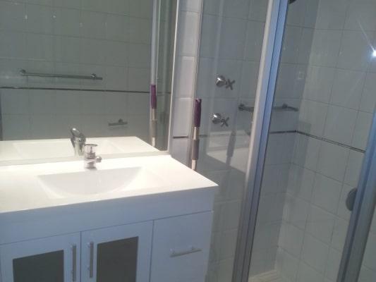$220, Flatshare, 2 bathrooms, Harris Street, Pyrmont NSW 2009