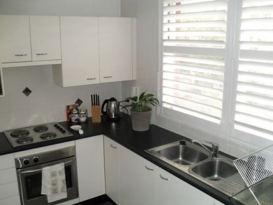 $270, Flatshare, 2 bathrooms, Hercules Road, Brighton-Le-Sands NSW 2216