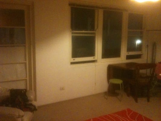 $160, Flatshare, 3 bathrooms, High Street, Randwick NSW 2031